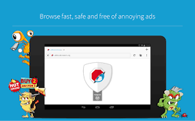 adblock plus android apk adblock browser for android 1 3 3 apk apkplz