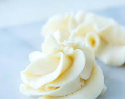 low carb dessert recipes archives i breathe i u0027m hungry