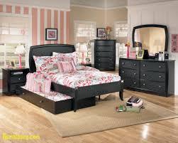 martini bedroom set bedroom awesome ashley furniture bedroom sets ashley furniture