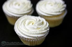 condensed milk cupcakes u2013 basic bakes
