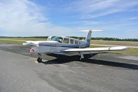 light aircraft for sale usa aircraft brokers inc aircraft for sale