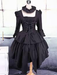 dresses gothic dresses cheap dresses online