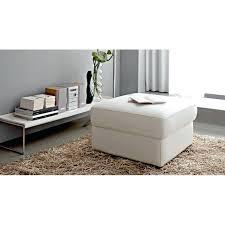 canap et pouf assorti canape pouf design beautiful canap cuir design pouf design blanc