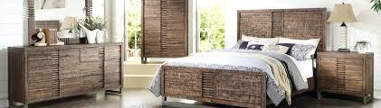 home design 2014 acme furniture catalog 2014 home design better do green info