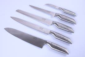 steel kitchen knives stainless steel knife set med home design posters