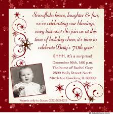 75th birthday invitation templates virtren com