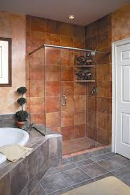 bathroom design cardinal shower doors for interesting bathroom