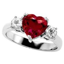day ring ruby heart ring hehe ring i wanted when i dreamt of my princess