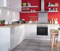 cuisine rustique r ov 37 best cuisine et grise images on kitchen
