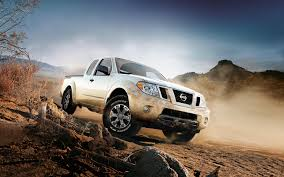 nissan frontier 2018 2018 nissan frontier s 4x2 king cab price engine full