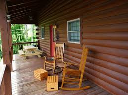 open floor plan cabins bear foot cabin 3br tub views 0 2 mi vrbo