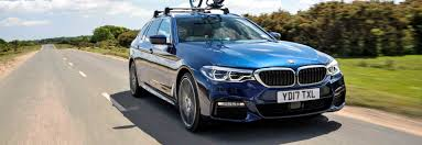 bmw 5 series touring 520d m sport estate 2017 review car keys