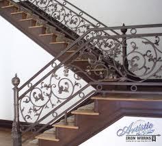 carpinter 237 a ebanister 237 32 best wrought iron railings images on pinterest wrought iron