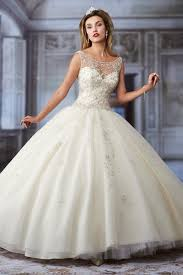 wedding dress gallery wedding gown gallery cinderella wedding dresses cinderella