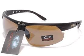 where to buy chocolate glasses ban aviators for oakley m frame strike sport sunglasses