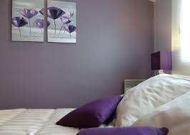 chambre parme et beige chambre parme gris et blanc chaios com ajouts tinapafreezone com