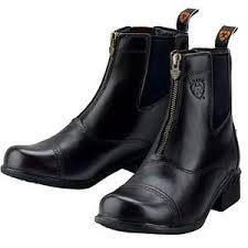 womens size 12 paddock boots womens paddock boots dover sadlery