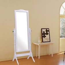 Home Decorating Mirrors by Home Décor Mirrors Ebay