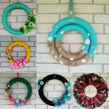 Halloween Wreaths For Sale Wicked Wreath Shop Mssannd Twitter