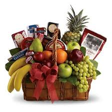 gift baskets san diego fruit and gourmet baskets san diego ca florist branches floral