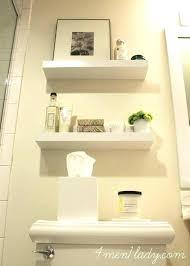 bathroom wall shelves ideas unique bathroom shelves bathroom shelf unique bathroom wall shelf