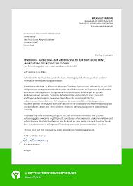 Bewerbungsschreiben Ausbildung Jobcenter 13 praktikum schreiben reimbursement format