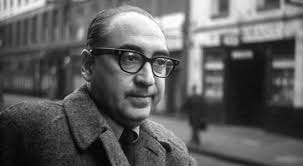 saul bass biography designs and facts