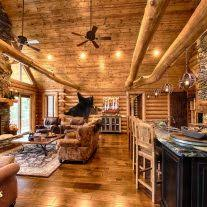 rustic log home plans home architecture log home by golden eagle homes logs cabin