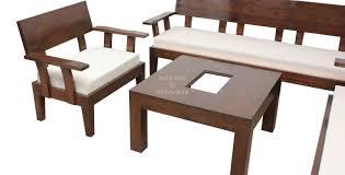 Narrow Sofa Table Table Riveting Gray Wood Sofa Table Graceful Ashley Furniture