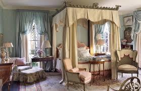 richard keith langham bedroom richard keith langham interview 2017 ad 100 best interior designers richard keith langham inc