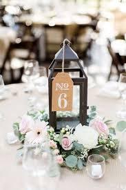 Wedding Ideas The Wedding Guru 33 Gorgeous Lantern Wedding Ideas The Wedding