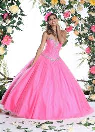 quinceanera pink dresses your quinceanera dress what the colors symbolize q by davinci