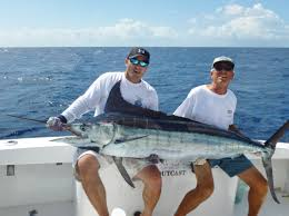 santee cooper fishing guides father u0027s day travel ideas for the fisherman dad deep sea fishing