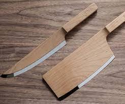 nesting knives vibrant ideas modern knife set brilliant decoration modern nesting