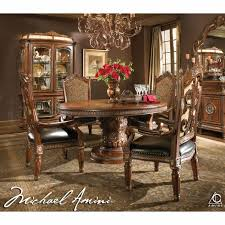 michael amini dining table furniture cool michael amini furniture applied to your home design