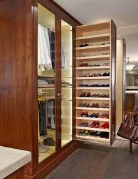 dressing room designs 40 perfect small dressing room design ideas decorelated