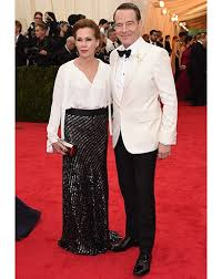 the 10 best dressed men at the met gala photos gq