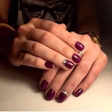 round nails the best images bestartnails com