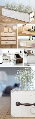Best  Kitchen Table Centerpieces Ideas On Pinterest Dining - Simple kitchen table centerpiece ideas