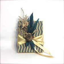 pre wrapped gift boxes christmas 36 best gift wrapping pre wrapped gift boxes images on