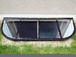 stylish ideas basement window well covers metal best 20 egress