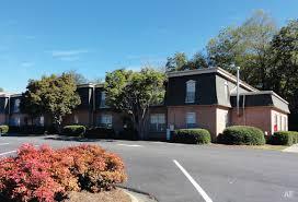One Bedroom Apartments In Columbus Ga Columbus Ga Apartments For Rent Apartment Finder