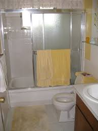 bathrooms design ideas handicap accessible designs wheelchair