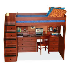 twin bunk bed with desk underneath full size bunk bed with desk underneath triple twin bunk bed full