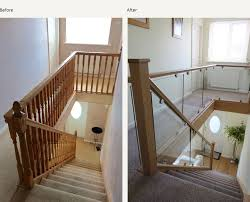 Spindle Staircase Ideas Dated Spindle Staircases Medlock Staircases