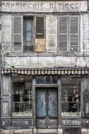 Brocante Vintage Paris 11 9 Best Vieilles Boutiques Images On Pinterest Shops Vintage