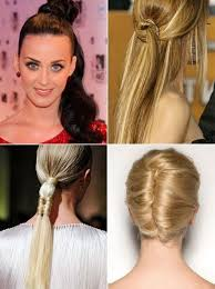 Hairstyles For Girls With Long Straight Hair by Prom Hairstyles Straight Hair Women Medium Haircut