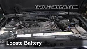 2001 ford explorer xls battery replacement 1995 2001 ford explorer 2000 ford explorer