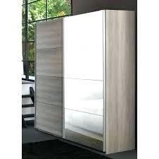 armoire chambre chambre armoire armoire chambre porte coulissante armoire de
