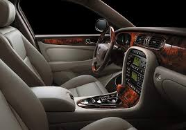 Most Comfortable Saloon Car Jaguar The Jag Lovers X350 Launch Page